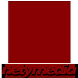 Netymedia_Maps